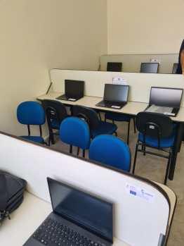 UEPB recebe equipamentos para sala de inclusão (4)