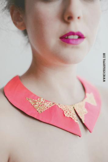 Collar cuello Pocacosa compralo aquí: http://latiendaueppa.monomi.co/products/collar-cuello/