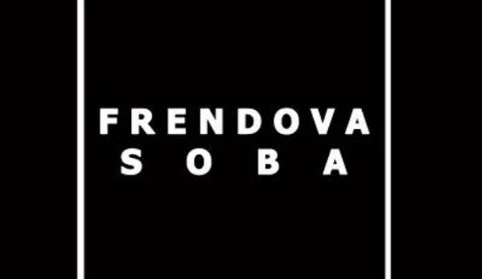 Frendova soba 02
