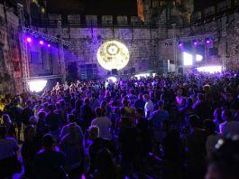 Moondance Festival 2017