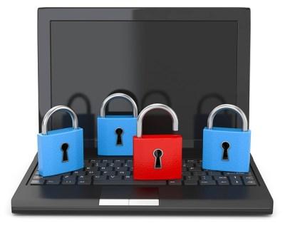 【初心者向け】ブログを常時SSL化する手順(ミニバード)