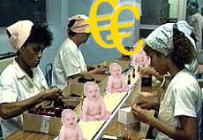 babyindustri