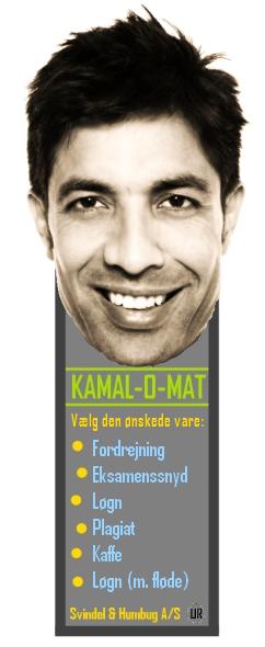 kamal_qureshi-automat