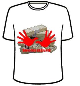 odshirt2