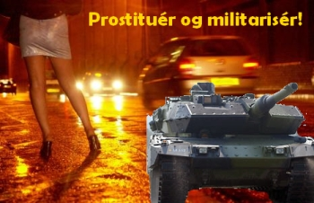 prostitutionspligt