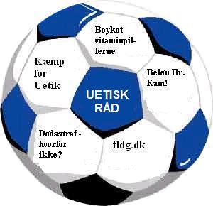 uetiskbold