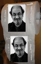 ur_toiletpapir