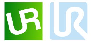 Uetisk Råd, grundlagt marts 2005. Universal Robots A/S, grundlagt oktober 2005.