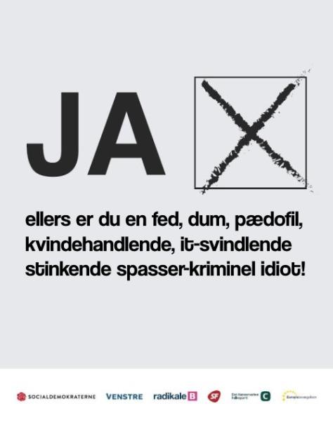 ja-plakat_1