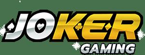 UFABET Joker Gaming