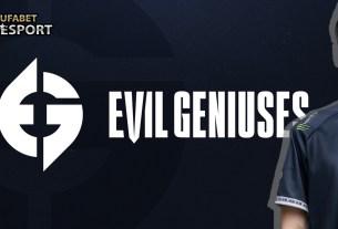 iceiceice with evil guniuses