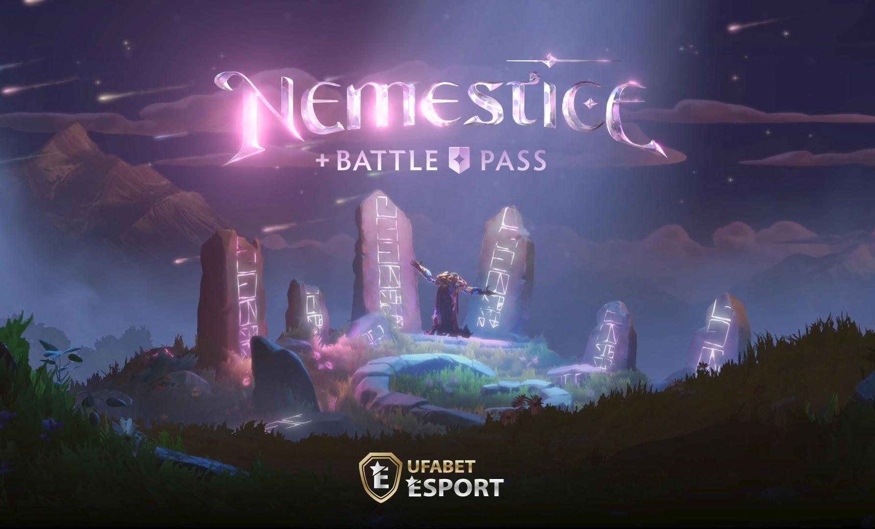 DOTA2-Nemestice-Battle-Pass-UFA