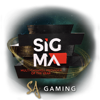 Malta_Gaming_Awards_2019