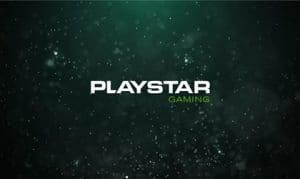 PLAYSTAR GAMING
