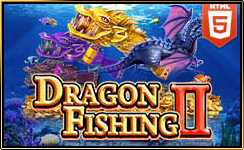 dragon fishing slot 2