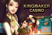 King Maker Slot