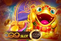 CQ9 Slot