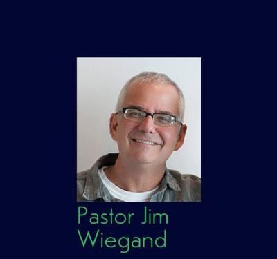 Jim Wiegand