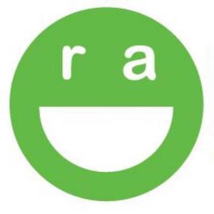 Recovery Allies of Western MI logo