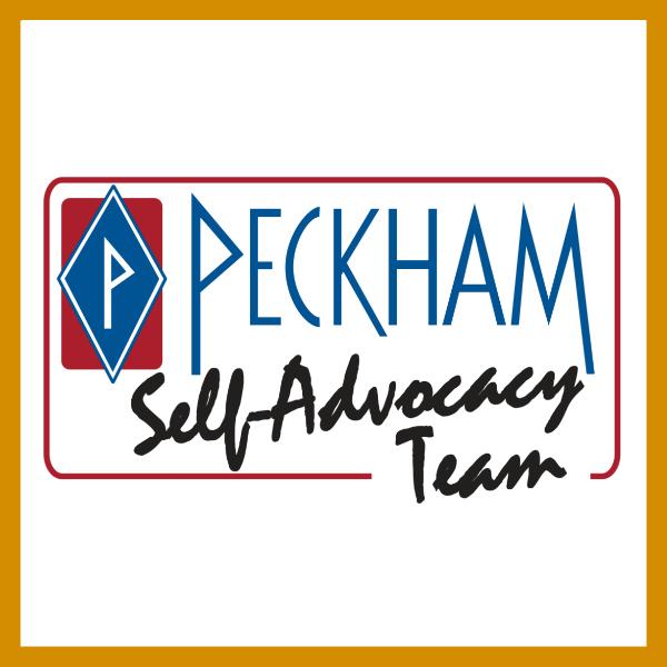 Peckham, Inc.