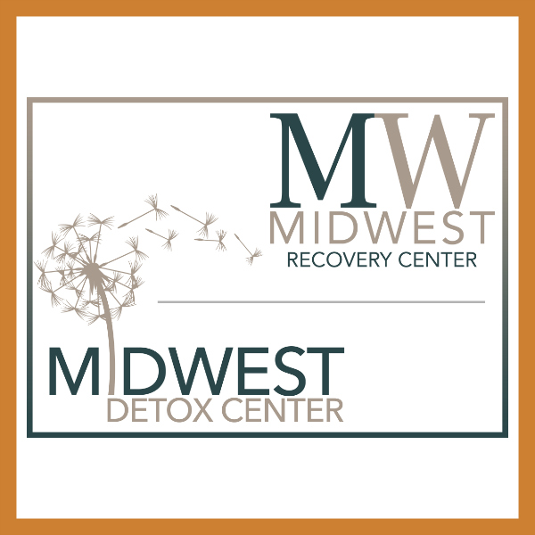 Midwest Recovery Center
