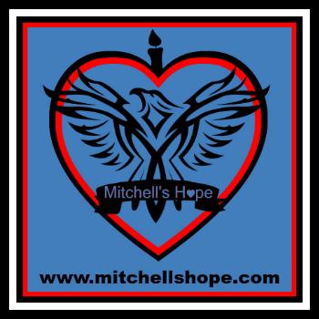 Mitchell's Hope
