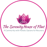 Serenity House of Flint