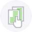 coding-icon_15_2