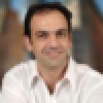 Foto de perfil de Jorge Muract