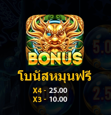 Bonus Super UFA