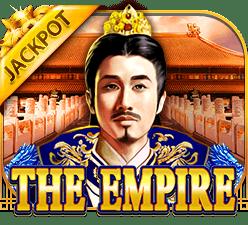 UFABET Slot The Empire