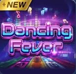 ๊UFA Slot Dancing Fever