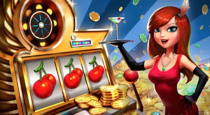 จับตามองให้ดี 5 เกมพิเศษ สล็อตออนไลน์ ที่เล่นยังไงก็ได้เงินเพิ่ม