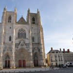 14_cathedrale-saint_pierre_et_saint_paul