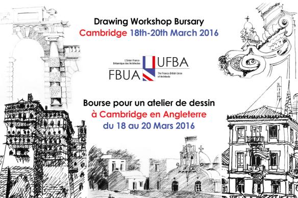drawing-bursary-2016-website
