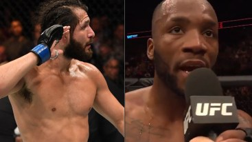 leon-edwards-challenged-jorge-masvidal-more-details-here