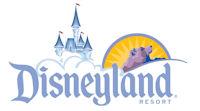 Disney-DCA200px