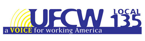 UFCW135_logo1
