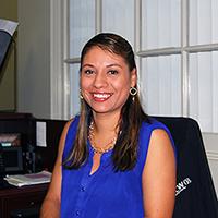 VeronicaChavez
