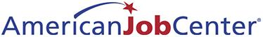 AmericanJobCenter Logo