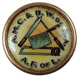 AMC & BW of AF of L
