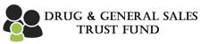 Drug and General Sales logo