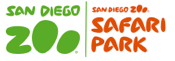 San Diego Zoo Safari logo