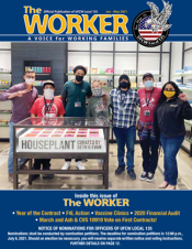 TheWorker-Jan-May2021-cover
