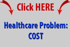Health Care UFCW
