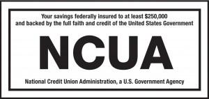 U.F.C.W. Local 72 Federal Credit Union
