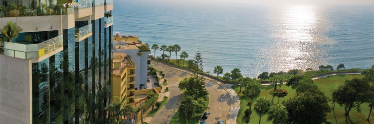 belmond miraflores park hotel ufe pérou