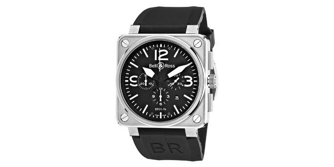 relojes franceses - UFE Pérou