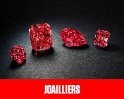 Joailliers - UFE Pérou