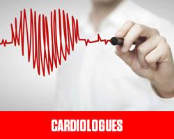 Cardiologues UFE Pérou